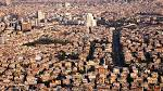 Images & Illustrations of capital of Syria