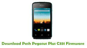 Download Posh Pegasus Plus C351 ...