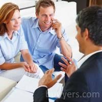 Avis Lowe Sears (Sarl) | Agences immobilières