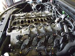 similiar w12 engine keywords w12 engine blueprint w12 engine image for user manual