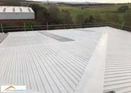 corrugated roof sheets bunnings best roof 2017