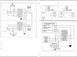 page 7 of seco larm usa door sk 1123 fq user guide manualsonline com enforcer flush mount outdoor access keypad