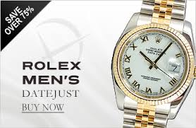 rolex watches for used authentic rolex datejust president featured rolex watches