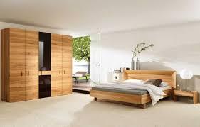 furniture design image. Pine Wood Furniture Design Idea For Home. Image