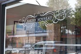 Bakery Nouveau Storefront 1 Honest Cooking