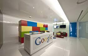 google office munich set. Lovely Google Home Office 13604 Fice Designs Snapshots Missiodei Ideas Munich Set M