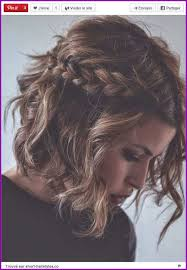 Coiffures Carre Mariage 119940 Coiffure Mariage Coupe Carré