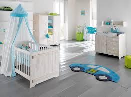 Jungen Schlafzimmer Einrichten Beautiful Kinderzimmer Junge