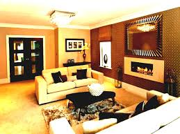 popular furniture colors. Most Popular Living Room Furniture Ideas Design Top Paint Colors Nice Chairs M