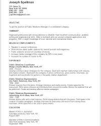 Free Cover Letter Builder Nice Resume And Online Successmaker Co