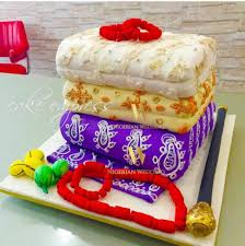 Cake Desserts Traditional Wedding Cakes Gallery African Pictures