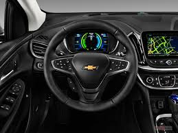 2018 chevrolet volt interior. fine volt on 2018 chevrolet volt interior