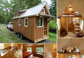 Small Picture Interior Design Tiny House Tiny House Of The Year U Hosted By
