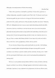 Qualities Of A Good Leader Essay Qualities Of A Leader Essay Helptangle