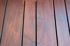 Behr Solid Concrete Stain Color Chart Behr Solid Deck Stain Exterior Stain Solid Stain Colors
