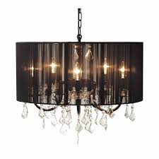 black chandelier shade gold chandelier black shades edit us black chandelier shades