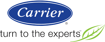 carrier furnace. carrier furnaces \u0026 air conditioners furnace