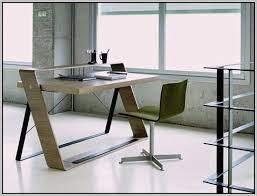 ikea office furniture canada. Ikea Office Desks Canada Desk Home Furniture Design Throughout L