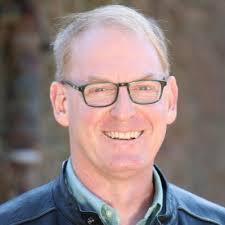 Dwight Gibbs | Procurecon MRO 2021