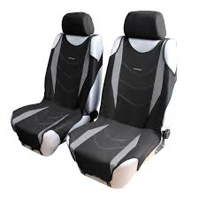 online get cheap designer car seats covers for cars aliexpress