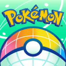 Pokemon HOME APK 1.3.1 for Android - Download