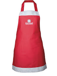 <b>Фартук кухонный RONDELL</b> 3150852 в интернет-магазине ...