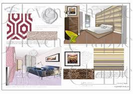 architecture design portfolio examples. Brilliant Architecture Sample Investment Portfolio Templates Beautiful Interior Design  Samples Architecture Intended Examples