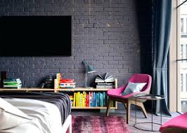 cool funky furniture. Funky Furniture Online Retro Bedroom Ideas Room Decor Teenage Cool Buy .