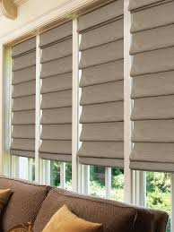2 In Economy Fauxwood Blinds  TheHomeDepotHomedepot Window Blinds