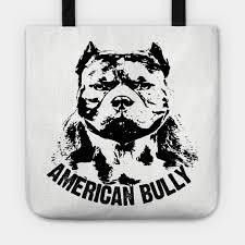 American Bully