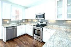 literarywondrous grey kitchen rugs light grey kitchen island grey kitchen kitchen rugs waste bin green pendant