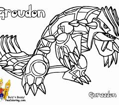 Small Picture Legendary Pokemon Coloring Pages With NamesPokemonPrintable