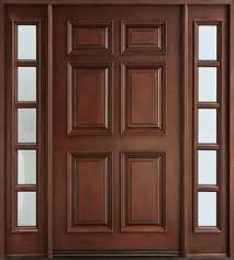 door furniture design. Attractive Design Doors Wood 17 Best Ideas About Wooden Door On Pinterest Furniture N
