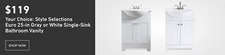 Affordable modern small bathroom vanities ideas Mirrors Cultural Codex Bathroom Vanities Vanity Tops