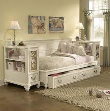 Bedroom pact Antique White Bedroom Furniture Dark Hardwood