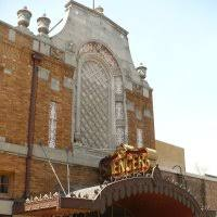 Saenger Theatre Events And Concerts In Mobile Saenger