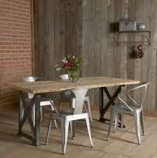 Small Oak Kitchen Tables Kitchen Tables For Small Spaces Chrome Kitchen Faucet Teak