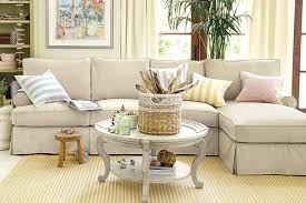 interior coffee tables for sectionals incredible sofa table appealing sectional ideas wedge regarding 14 from