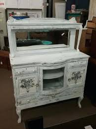 buffets with glass doors modern sideboards and best of sold this antique sideboard or buffet has