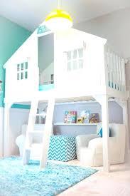 bedroom ideas for girls. Fine Girls 10  Inside Bedroom Ideas For Girls