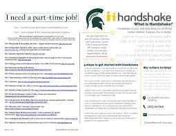 High School Student Summer Jobs Finding A Part Time Or Summer Job With Local Part Time Jobs For