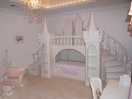 princess room furniture. Princess Room (2) Furniture