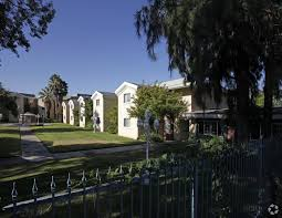 senior apartments in sacramento ca. home california sacramento ladi senior apartments. primary photo - apartments in ca r