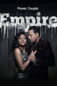 free full tv shows. Exellent Shows Empire To Free Full Tv Shows N