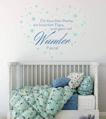 Kinderzimmer Wandtattoos Wandsticker Bei Trenddekoch