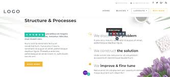 How It Works 301 Issued Redirect Coley Construction