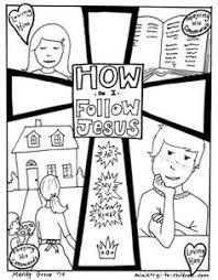 Small Picture Jesus Teaches Me to Forgive Coloring Page Lord Jesus Saves