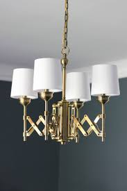 paper chandelier elegant chandelier large chandeliers black crystal chandelier homelight
