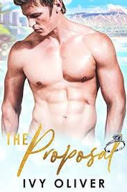 The Proposal by Ivy Oliver