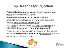 Medical School Personal Statement Tips Template   Best Template     Make your personal statement to become great by checking out this radiology  residency personal statement sample